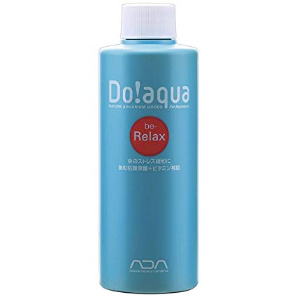 ADA Do!aqua be Relax