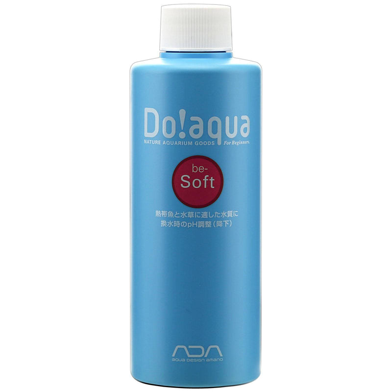 ADA Do!aqua be Soft