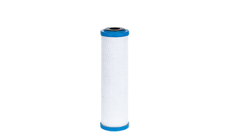 ADA Carbon Filter HD300