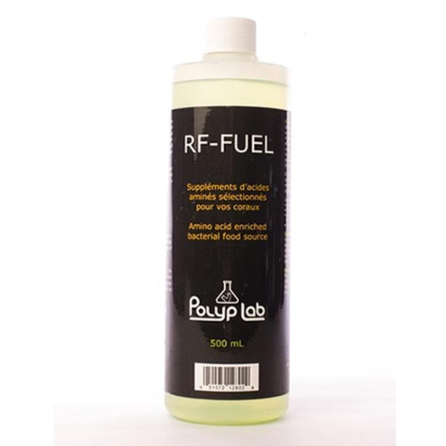 Polyp Lab RF-Fuel 500ml