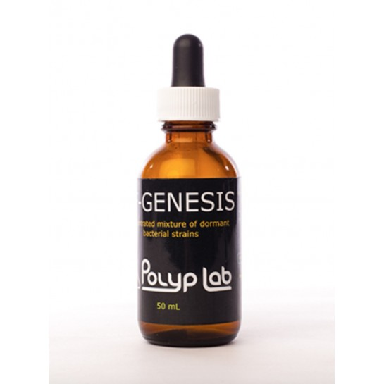 Polyp Lab RF-Genesis 50ml
