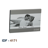 D-Link Al Photo Frame - {variant_title}} - photo frame visiting card holder - idf - www.tcgonlinestore.com - www.tcgonlinestore.com