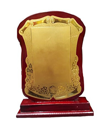 GENERIC Red Dibba Trophy