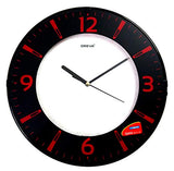 Ajanta Oreva Light Analog Wall Clock