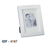 Al Shining 5''x7'' {Photo Frame} - {variant_title}} - photo frame visiting card holder - idf - www.tcgonlinestore.com - www.tcgonlinestore.com