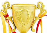 Aark India Trophy/Award For Sports And Corporates (PC00221)By Aark India