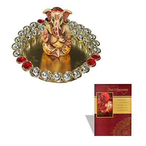 Anniversary Special Diwali Gift 868