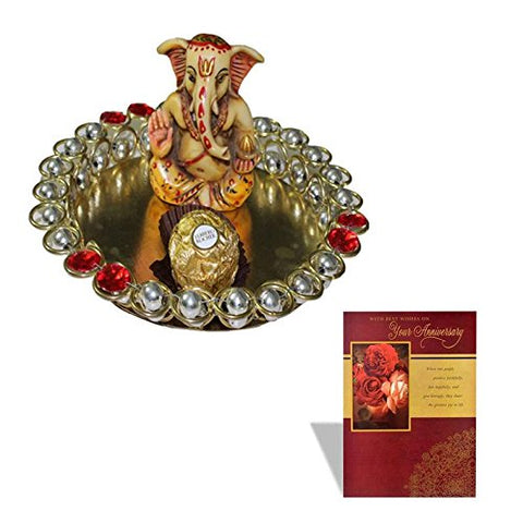 Anniversary Special Diwali Gift 850