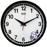 Ajanta Premium And Silent Wall Clock For Home And Office(Silent Movement)
