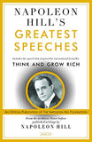 Napoleon Hill's Greatest Speeches