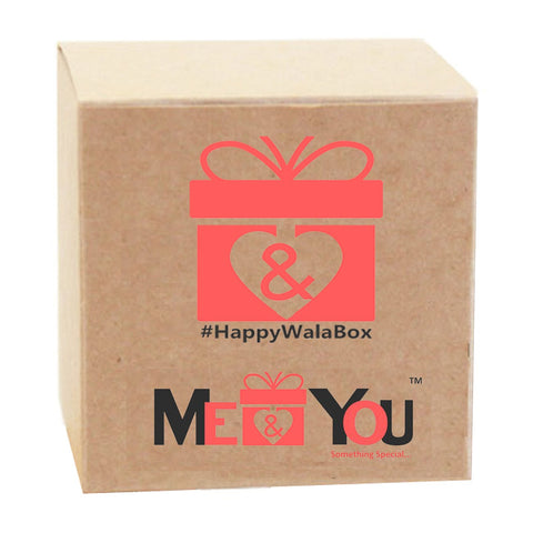 ... MEu0026YOU Gifts for Father Birthday Gifts Anniversary Gifts Fatheru0027s Day Gift Set-  sc 1 st  The Craft Gallery & MEu0026YOU Gifts for Father Birthday Gifts Anniversary Gifts Fatheru0027s ...