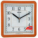 Ajanta Wall Clock AQ 5247