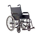 Wheel chair - Regular