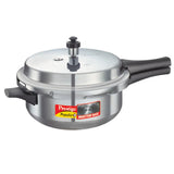Popular Plus Pressure Cooker Junior Pan - {variant_title}} - kitchen ware - psk - www.tcgonlinestore.com - www.tcgonlinestore.com