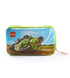 Cello Aruba Lunch Packs (2 Container) Green - {variant_title}} - lunch box - AVE - www.tcgonlinestore.com - www.tcgonlinestore.com - 2