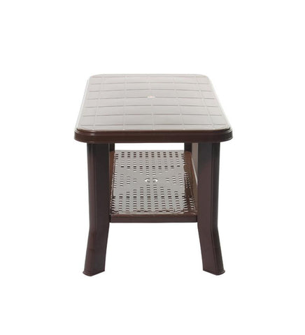 Oasis Centre Table by Cello - {variant_title}} - Table - AVE - www.tcgonlinestore.com - www.tcgonlinestore.com - 3