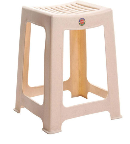 Dolcy Stool Set of Two by Cello (Set of 2) - {variant_title}} - Stool Set - AVE - www.tcgonlinestore.com - www.tcgonlinestore.com - 1