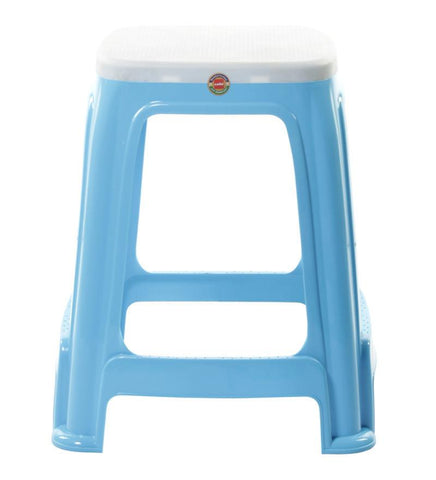 Tango Teen Stool by Cello (Set of 2) - {variant_title}} - Stool - AVE - www.tcgonlinestore.com - www.tcgonlinestore.com - 2