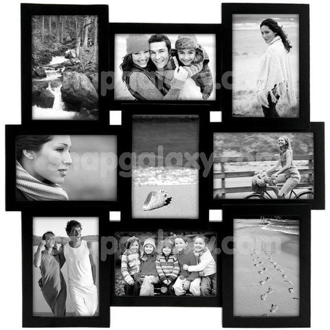 free shippingCollage Photo Frame Personalisedpics - {variant_title}} - collage frame - a n c - www.tcgonlinestore.com - www.tcgonlinestore.com