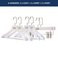 Subscriptions - Henkerman - Classic Hanger Collection - 12