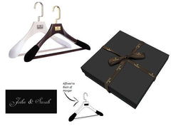 Gift Box Sets - Henkerman - Classic Hanger Collection - 6