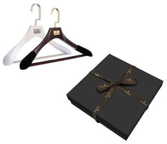 Gift Box Sets - Henkerman - Classic Hanger Collection - 5