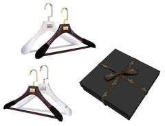 Gift Box Sets - Henkerman - Classic Hanger Collection - 11