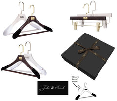 Gift Box Sets - Henkerman - Classic Hanger Collection - 18