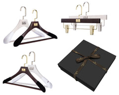 Gift Box Sets - Henkerman - Classic Hanger Collection - 17