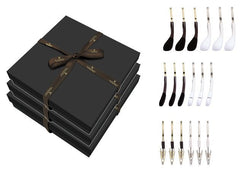 Gift Box Sets - Henkerman - Classic Hanger Collection - 23