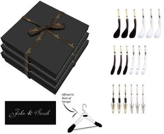 Gift Box Sets - Henkerman - Classic Hanger Collection - 24