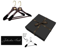 Gift Box Sets - Henkerman - Classic Hanger Collection - 2