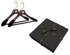 Gift Box Sets - Henkerman - Classic Hanger Collection - 1