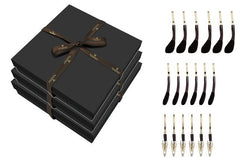 Gift Box Sets - Henkerman - Classic Hanger Collection - 19