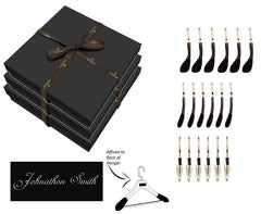 Gift Box Sets - Henkerman - Classic Hanger Collection - 20
