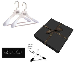 Gift Box Sets - Henkerman - Classic Hanger Collection - 4