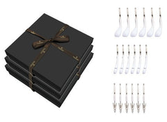 Gift Box Sets - Henkerman - Classic Hanger Collection - 21