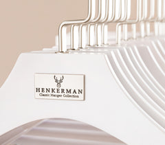 HANGER PACKAGES: Our Popular Hanger Selections.