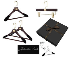Gift Box Sets - Henkerman - Classic Hanger Collection - 8