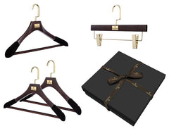 Gift Box Sets - Henkerman - Classic Hanger Collection - 7