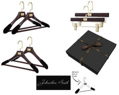 Gift Box Sets - Henkerman - Classic Hanger Collection - 14