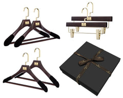 Gift Box Sets - Henkerman - Classic Hanger Collection - 13