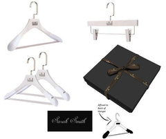 Gift Box Sets - Henkerman - Classic Hanger Collection - 10