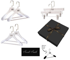Gift Box Sets - Henkerman - Classic Hanger Collection - 16