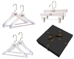 Gift Box Sets - Henkerman - Classic Hanger Collection - 15