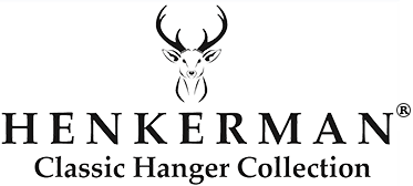 Henkerman - Classic Hanger Collection