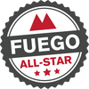 Fuego Box All-Star