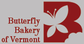 Butterfly Bakery of Vermont