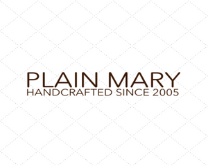 plain mary gift card