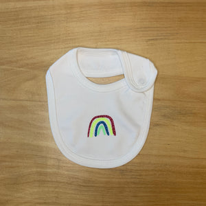 limited edition rainbow gift set- 3 pieces